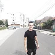 laurentiu52's profile photo
