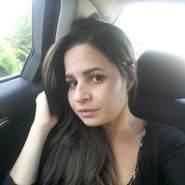 elizabetha406's profile photo