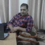 user_pqxn41208's profile photo