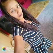 johanad41's profile photo