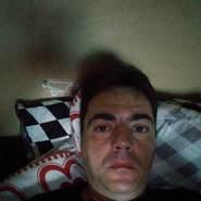 felixgol5's profile photo