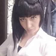 user_gw4518's profile photo