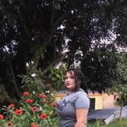 danielagarcia_1's profile photo