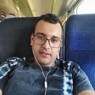 ham0868's profile photo