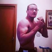 elfadilikhali049's profile photo