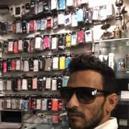 ahmedh5033's profile photo