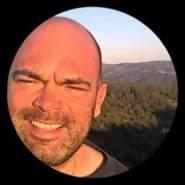luism28410's profile photo