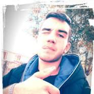 serghein's profile photo
