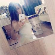 mariani152's profile photo