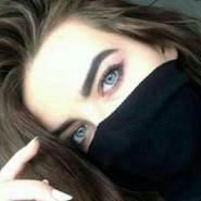 minechaw's profile photo