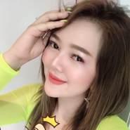 user_xwhq7235's profile photo