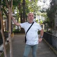 tomasp219's profile photo