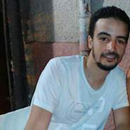 habib495's profile photo