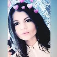 masha8157's profile photo