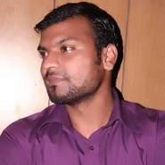 ramashm's profile photo