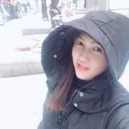 sunareep3's profile photo
