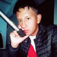 ztonexunortec's profile photo