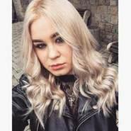 alisa8416's profile photo