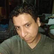 victorc1399's profile photo