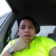 lopeze53's profile photo