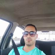 mohamedd1096's profile photo