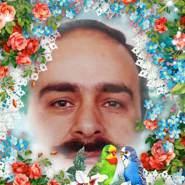 user_gd369's profile photo
