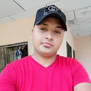 alfredthduran's profile photo
