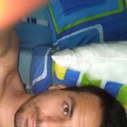 gianivan's profile photo