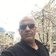 azizs314's profile photo