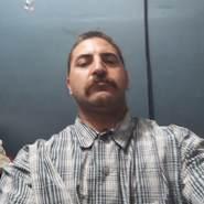 dannyq15's profile photo