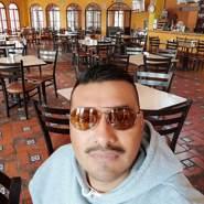 angelm1374's profile photo