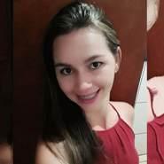 katiasouza11's profile photo