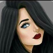 khadijal20's profile photo