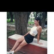 elizabethr383's profile photo