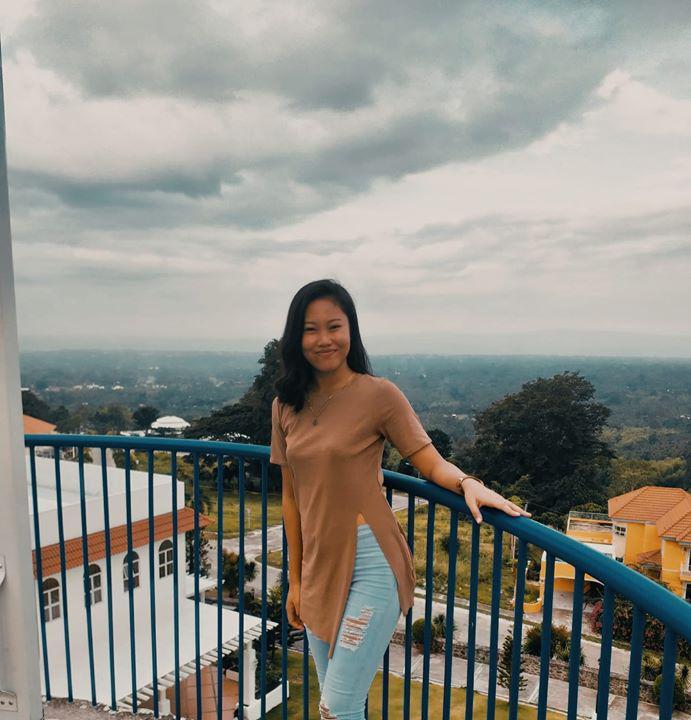Γνωριμίες Angeles πόλη Φιλιππίνες