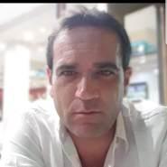 umberto40's profile photo