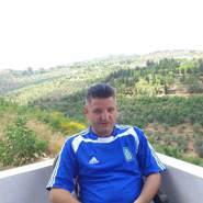 ali4755_'s profile photo