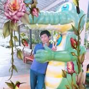 user_mqvi5462's profile photo