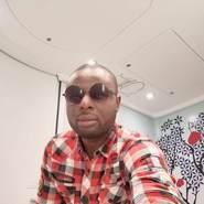 yevedoc's profile photo