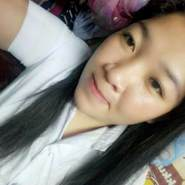 user_rnvc854's profile photo
