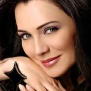 merna_altahmre_12345's profile photo