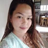 angelicac243's profile photo