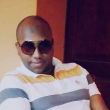 Denisssss9_Kampala_Kawaler/Panna_Mężczyzna
