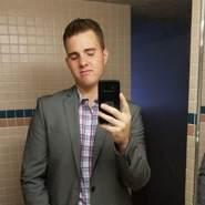 calebb57's profile photo