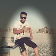 user_um0254's profile photo