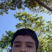 brayanl225's profile photo