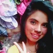 lizetm5's profile photo