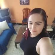 johanad40's profile photo
