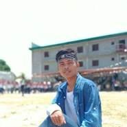gabrielu79's profile photo
