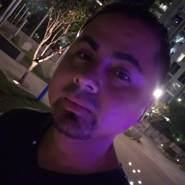 miguelp943's profile photo